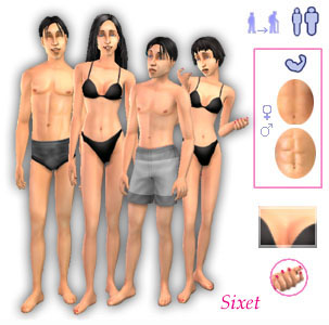 http://organza.sims2.free.fr/images/genes/sixet/peau_030305-oz.jpg